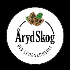 Åryd Skog
